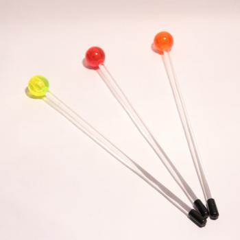 Targetstick Lollipop